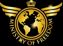 Ministry of Freedom main img