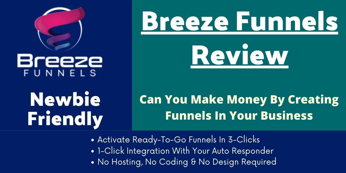 Breeze Funnels featured image