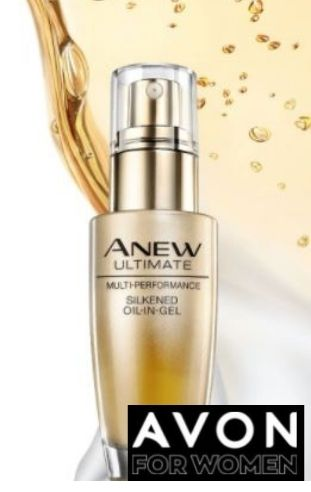 Natura MLM Products review Avon