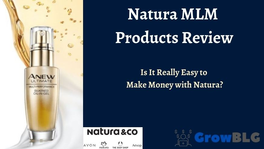 natura mlm product review feature img