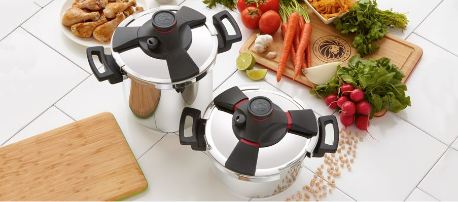 royal prestige cokware mlm review pressure cookers